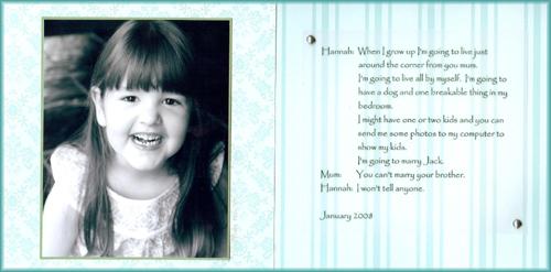 Hannah jan 2