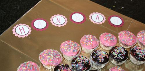 Hannah-6-cake-close-up