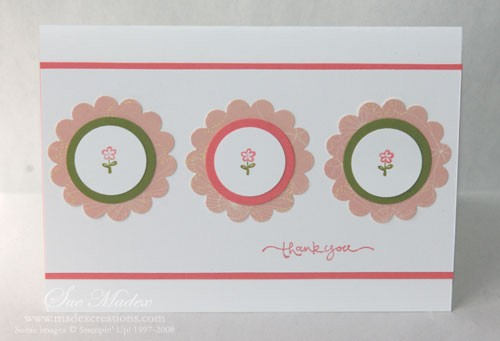 3-flowers-scalloped