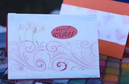 Hannah-pastels-cards