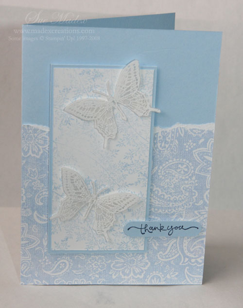 Teneales-card-blue
