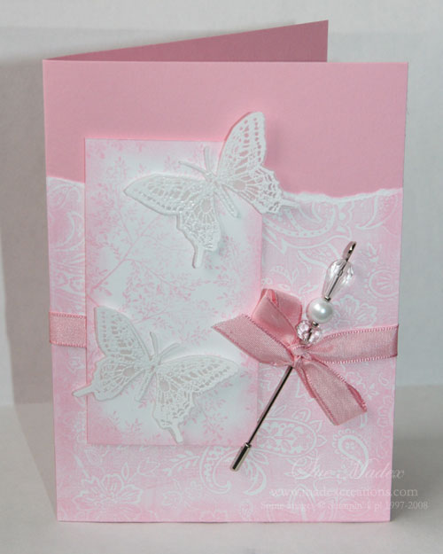 Teneales-card-pink