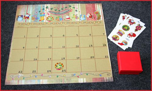 Advent-calendar-jack