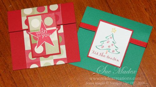 Tutorial-gift-card-holders-