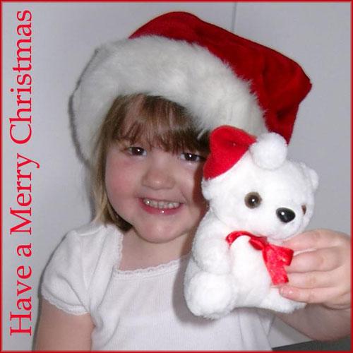 Gift-card-photo