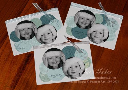 Christmas-cards-3