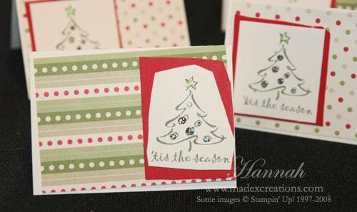 Hannahs-card-close-up