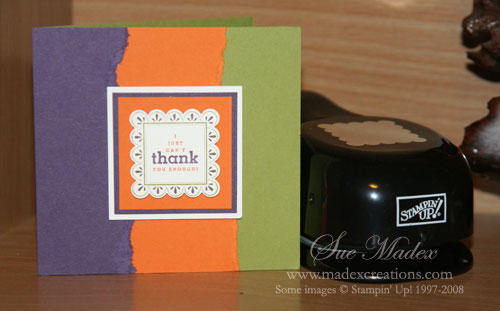 Small-cards-1