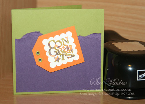 Small-cards-4