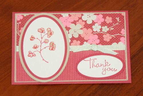 Sue cards 2 JPG