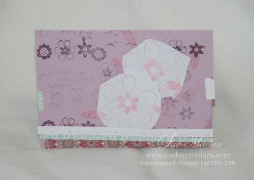 Hannahs-card