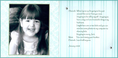 Hannah-jan-2
