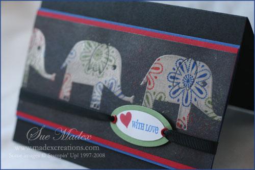 Emerging-elephants-2-side
