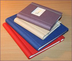 Stack-of-notebooks