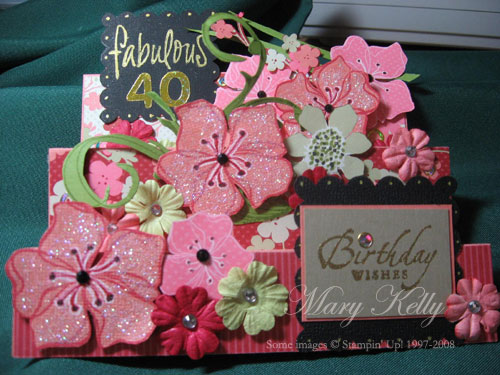 Marys-fab-40-card