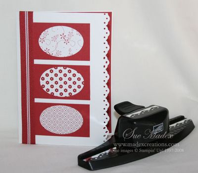 Oval-card-red