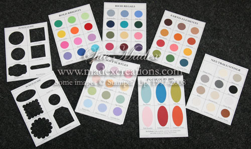 Cardstock-colour-sampler