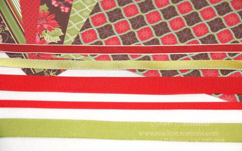 Christmas-share-ribbons