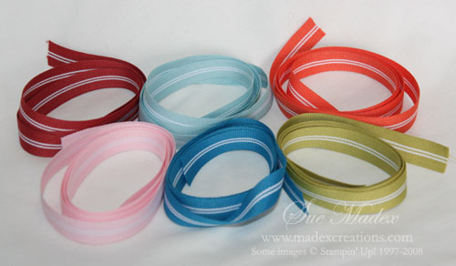In-colour-ribbon-share