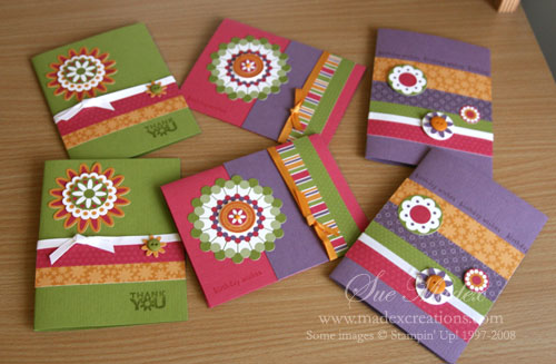 Wow-flowers-6-cards
