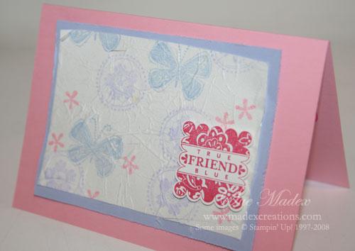 Hannahs-card-faux-silk