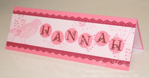 Hannah-bday-card