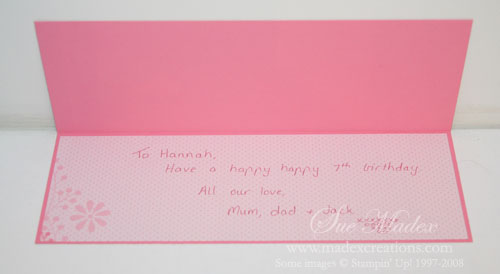 Hannah-bday-card-inside