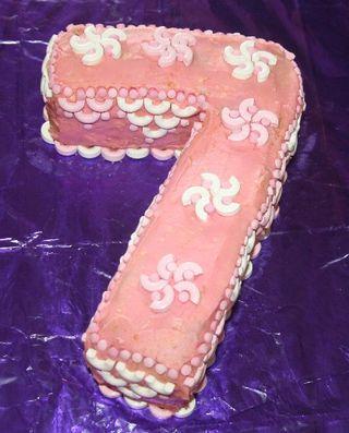 Hannah bday cake 3