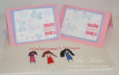 Hannahs-2-cards