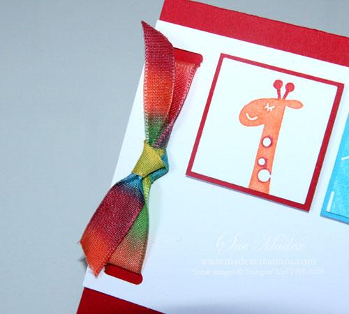 Colour-ribbon-bright-ribbon