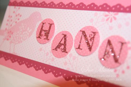 Hannah-bday-card-close