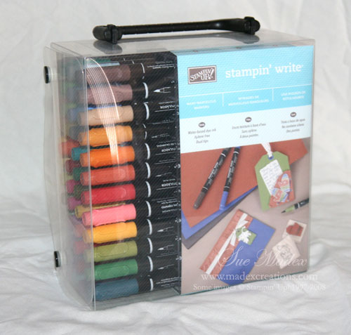Box-of-markers