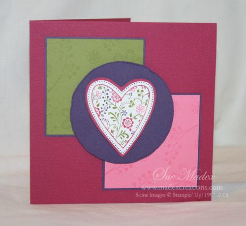 Sketch-heart-card