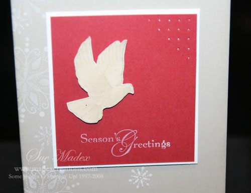 Dove-card-red-panel-1