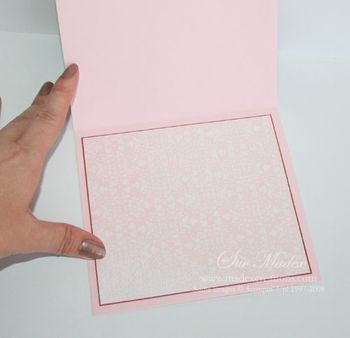 Kristin-card-inside