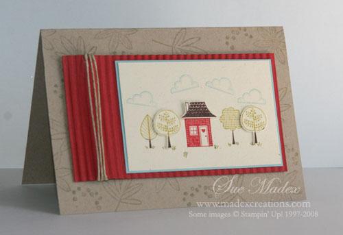 Good-neighbours-card-1