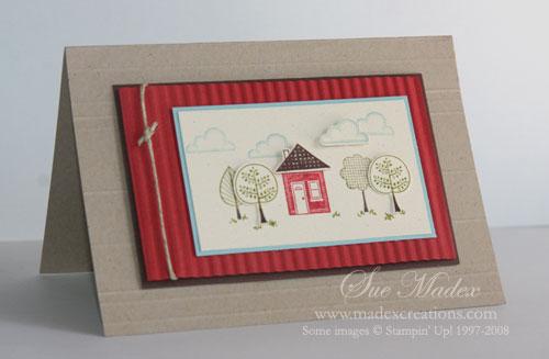 Good-neighbours-card-2