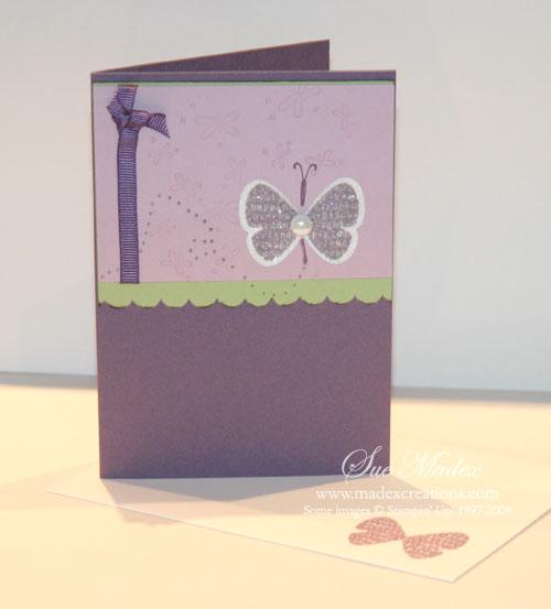 Julia-card-1