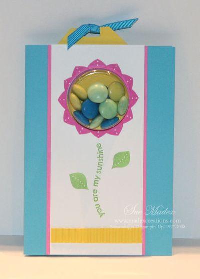 Cecile-card