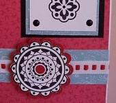 Tinas card 1