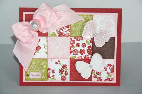 Bella-rose-bow-card