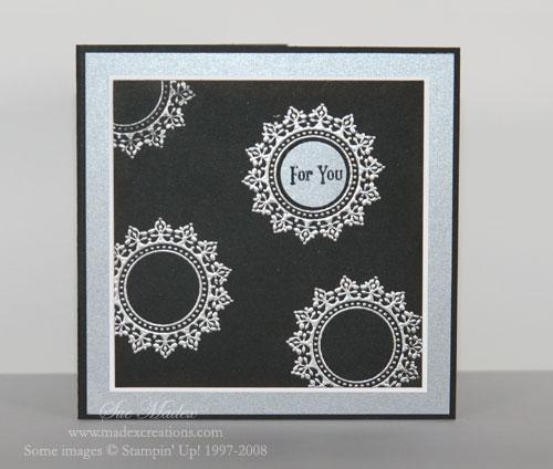 Vintage-black-silver
