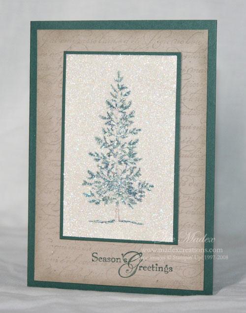 Lovely-tree-1