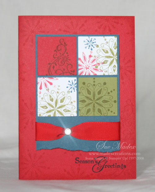 Christmas-squares-red