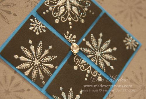 Denise-card-close-up