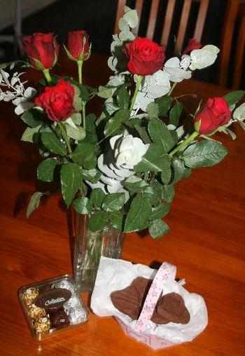 Valentines 2010