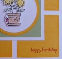 Tinas card 2