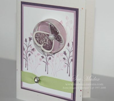 Plum-butterfly-cup-card-sid