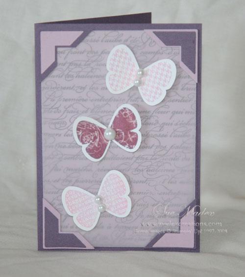 Butterflies-plum-1