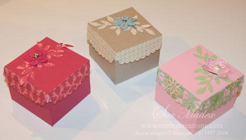 Boxes-thurs-2